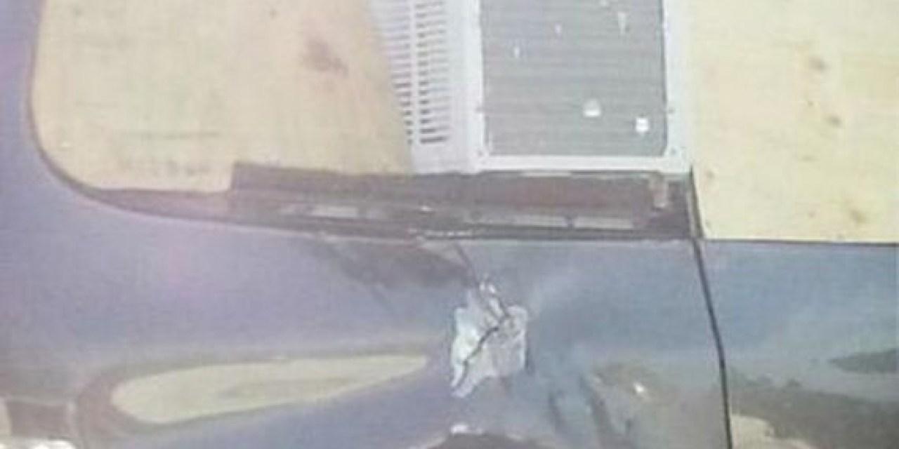 Gambiarra p/o Calor em Curitiba<dataavatar hidden data-avatar-url=http://1.gravatar.com/avatar/4384f4262bbe1521c2877dcf9b9b7c50?s=96&d=mm&r=g></dataavatar>