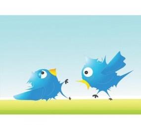 """Netshoes e Centauro """"brigam"""" por consumidor no Twitter<dataavatar hidden data-avatar-url=http://1.gravatar.com/avatar/4384f4262bbe1521c2877dcf9b9b7c50?s=96&d=mm&r=g></dataavatar>"""