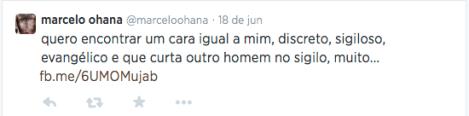 marcelo_ohana__marceloohana__no_Twitter2