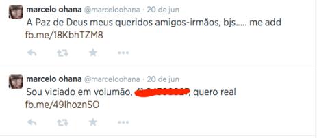 marcelo_ohana__marceloohana__no_Twitter3