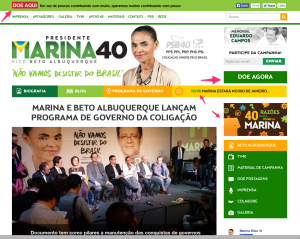 Marina_Silva_Presidente_-__Não_vamos_desistir_do_Brasil__e_Add_New_Post_‹_O_Ogro_da_Floresta_—_WordPress