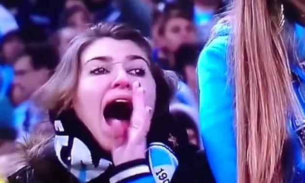 O Grêmio, a torcedora racista e os internautas nazistas.<dataavatar hidden data-avatar-url=http://1.gravatar.com/avatar/4384f4262bbe1521c2877dcf9b9b7c50?s=96&d=mm&r=g></dataavatar>