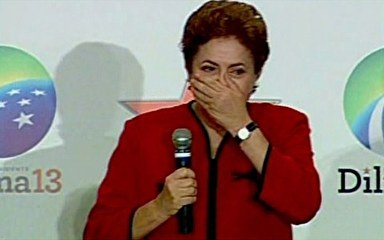 Traficantes brasileiros na Indonésia. Dilma faz última tentativa<dataavatar hidden data-avatar-url=http://0.gravatar.com/avatar/0db773896e9a035d69061281ac6d09a9?s=96&d=mm&r=g></dataavatar>