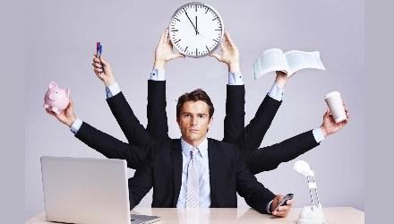 Dicas Para Aumentar Sua Produtividade<dataavatar hidden data-avatar-url=http://1.gravatar.com/avatar/4384f4262bbe1521c2877dcf9b9b7c50?s=96&d=mm&r=g></dataavatar>