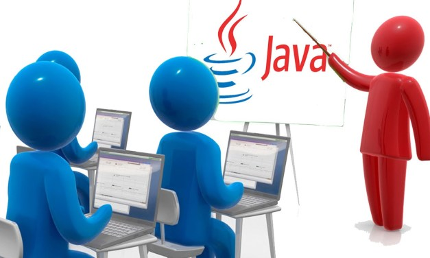 Aprendendo JAVA com o BOPE-RJ<dataavatar hidden data-avatar-url=http://1.gravatar.com/avatar/4384f4262bbe1521c2877dcf9b9b7c50?s=96&d=mm&r=g></dataavatar>