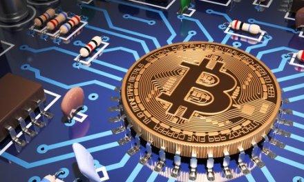 A Revolução do Bitcoin<dataavatar hidden data-avatar-url=http://1.gravatar.com/avatar/4384f4262bbe1521c2877dcf9b9b7c50?s=96&d=mm&r=g></dataavatar>