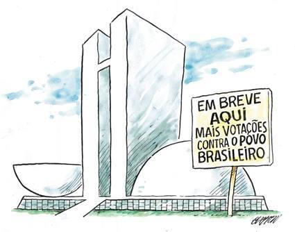 Resultado de imagem para maldita tecnologia memes brasileiros