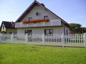 ogrodzenie-tradycyjne36