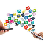 mobile application business plan