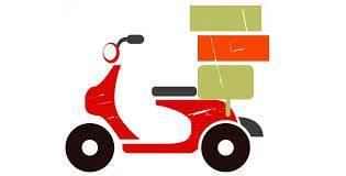 Delivery service food food food delivery service business plan sample ogscapital com accmission Images