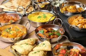How to Write the Indian Restaurant Business Plan - Template and ...