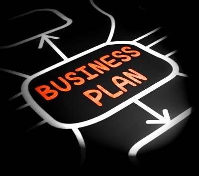 Best business plan writers