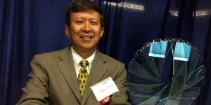 photo-large-startup-tucson-dr-chen-ua-wide-700x1