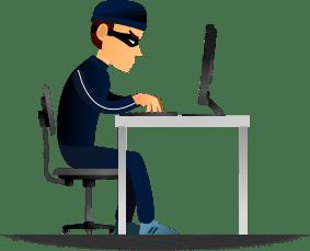 img_cyber_criminal_283x229