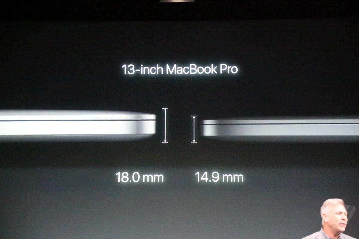 yeni-macbook-pro-9