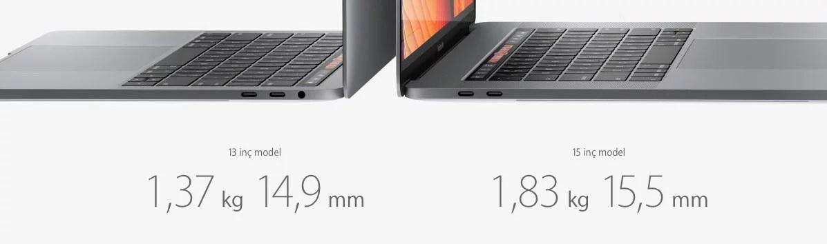 yeni-macbook-pro-9a