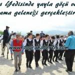 mayis_yedisi_2013