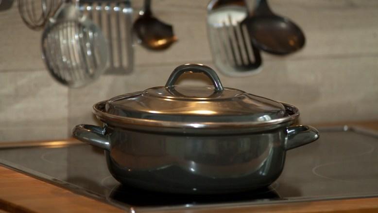 Kitchen Equipment Utilized