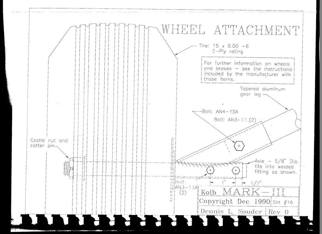 Tall Yellow Grass | Wiring Diagram Database