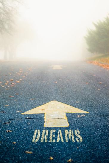 Výsledok vyhľadávania obrázkov pre dopyt dreams