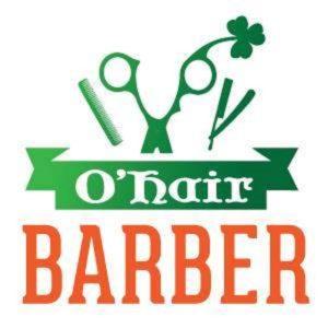 Ohair Barber Nundah