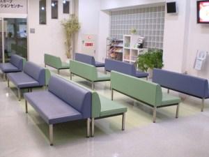 facility_img02
