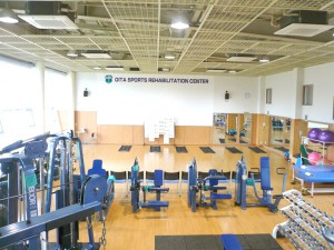 facility_img12