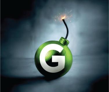 g_bomb
