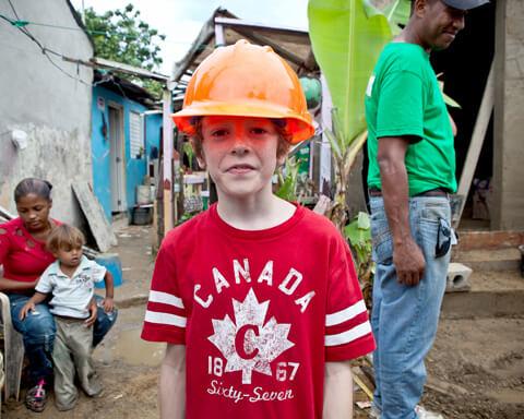 humanitarian_build_-_web_2