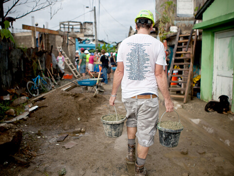 humanitarian_build_-_web_4