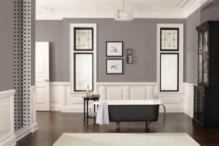 sherwin-williams_poised_taupe_bathroom
