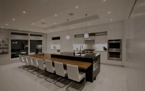 FAQ About Ontario Home Builders' Association - Ontario Home Builder Magazine