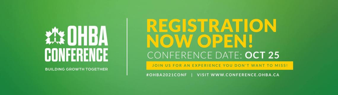 ohba_registrationnowopen_slider