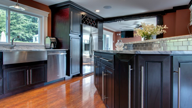 OH Cabinet 4U - Quality cabinets located in Northeast Ohio ...