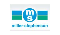 miller-stephenson
