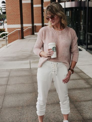 Aerie-Lace-Up-Pant