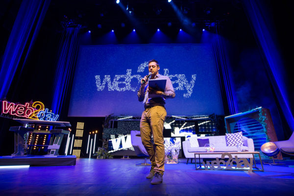 web2day2017_web_WilliamJezequel_156