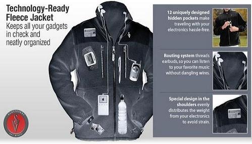 scottevest jacket.jpg