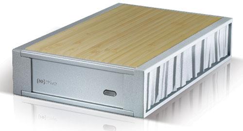 hard disk panci
