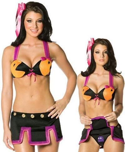 https://i2.wp.com/www.ohgizmo.com/wp-content/uploads/2008/10/pacman_lingerie.jpg