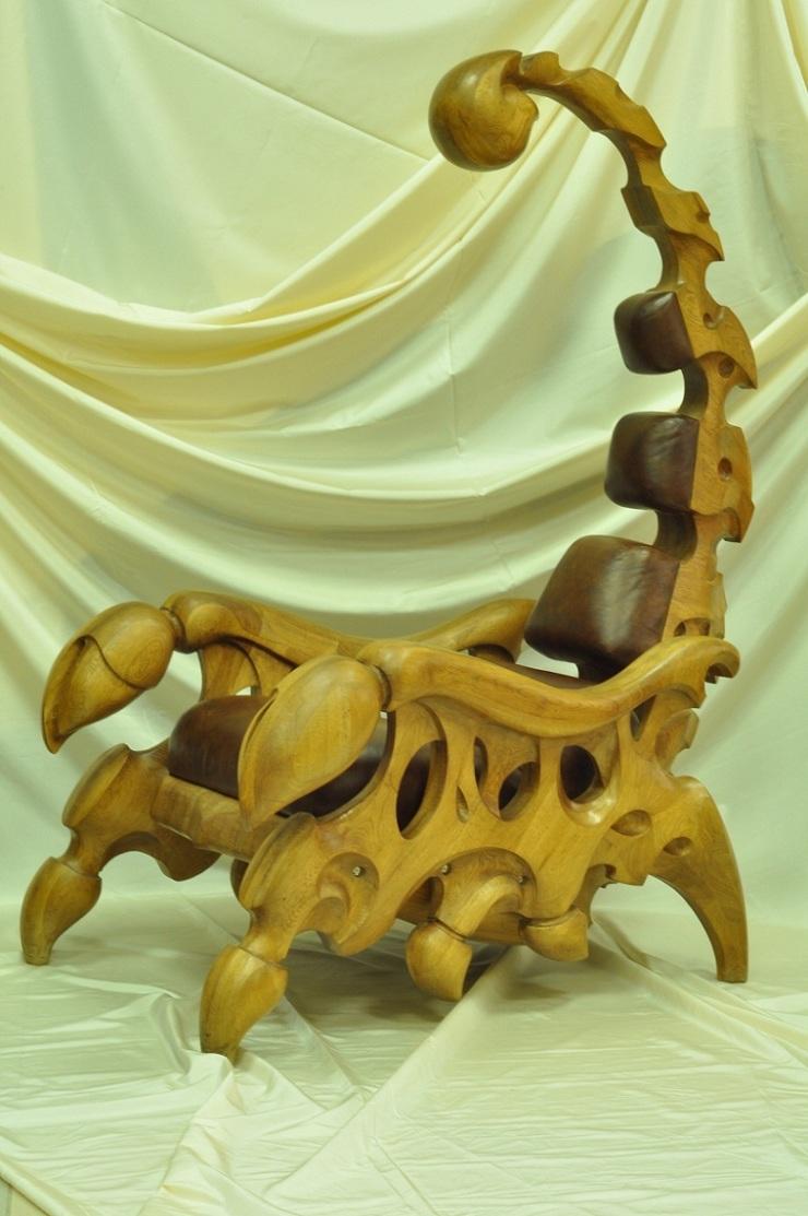 scorpion-chair-2