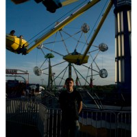 Westmoreland County Fair