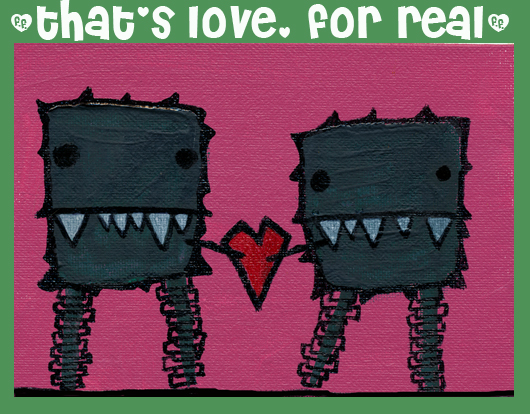 love4real
