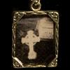 holgacross-silver