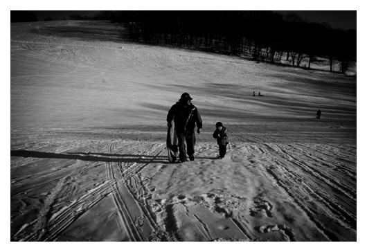 sledding6