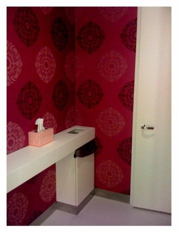 conflictsbathroom2