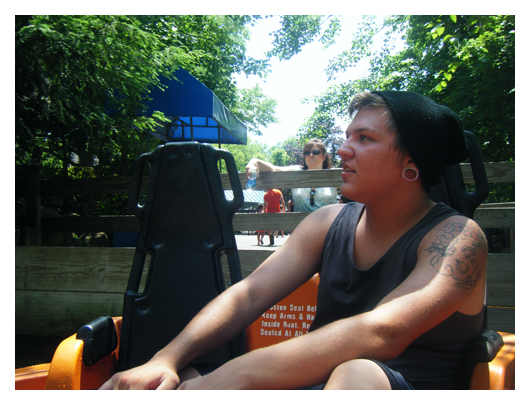 kennywood2010-3