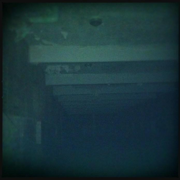 20121023-084359.jpg
