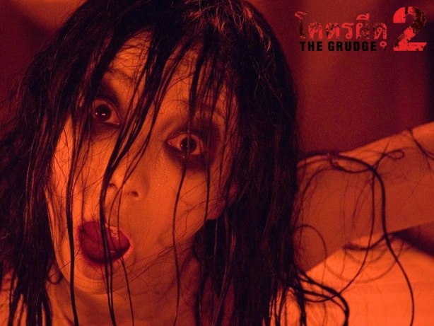the-grudge-2-ju-on-22406863-1024-768