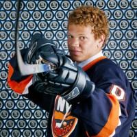 The Hockey Game: A LiveBlogging Event